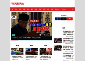viralcham.com
