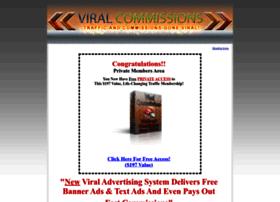 viralcommissions.net