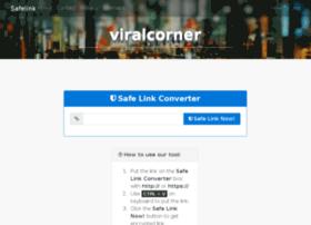 Viralcorner.ga