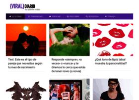 viraldiario.com
