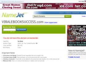 viralebooksuccess.com