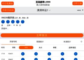 viralentertainment.org