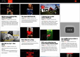 viralfootball.com
