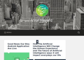 viralhezard.files.wordpress.com