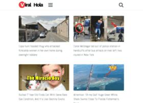 viralhola.com