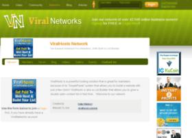 viralhosts.viralnetworks.com