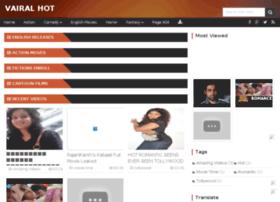 viralhot.net