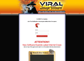 viralimagewizard.com