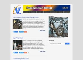 viralin.blogspot.com