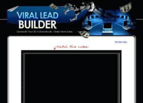 viralleadbuilder.com
