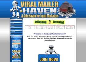 viralmailerhaven.com