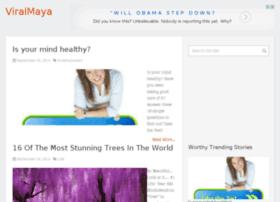 viralmaya.com
