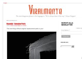 viralmente.blogspot.com
