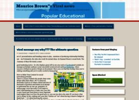 viralnews2.wordpress.com