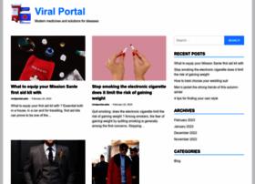 viralportal.net