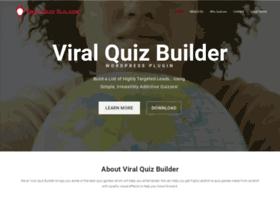 viralquizbuilder.com