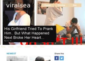viralsea.com