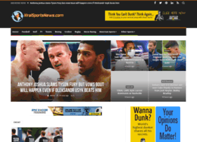 viralsportsnews.com