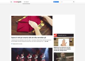 viralspot.se