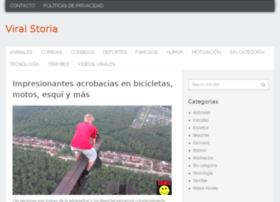 viralstoria.com