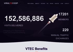 viraltecoop.com
