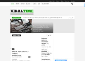 viraltime777.com