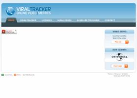 viraltracker.com