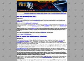 viralurls.com