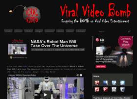 viralvideobomb.com