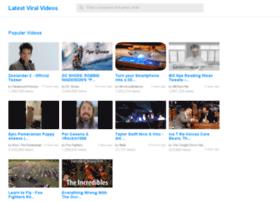 viralvideos.mobi