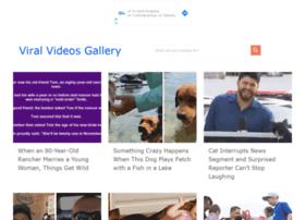 viralvideosgallery.com