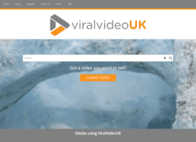 viralvideouk.com