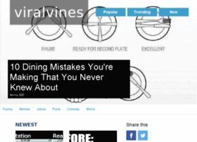 viralvines.cc