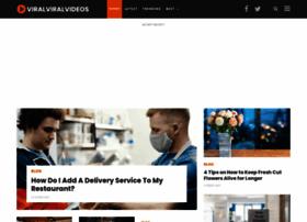 viralviralvideos.com