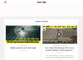 viralweb.co.in