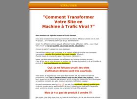 viralyser.blog-expert.fr