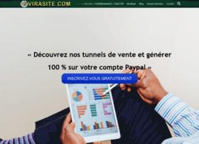 virasite.com