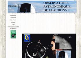 virazeil-astronomie.wifeo.com