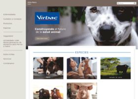 virbac.com.mx
