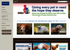 virbac.com
