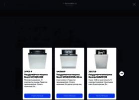 virbactd.ru