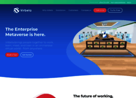 virbela.com