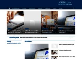 virbli.com