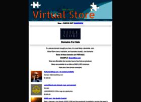 vircast.com