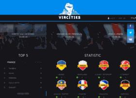 vircities.com