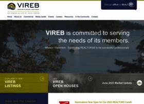 vireb.com