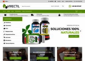 virectil.es