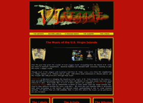 vireggae.com