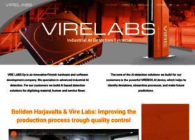 virelabs.com