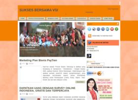 viretra-si.blogspot.com